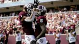 College Football Picks: Neutral sites for 2 ranked matchups