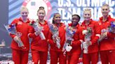 Your Official Guide to Everyone on the U.S. Women's Olympic Gymnastics Team (You're Welcome)