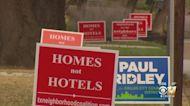 Ban Stands After Recent Court Ruling On Arlington Short-Term Rental Ordinance