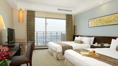 耐斯王子飯店邀老顧客回娘「嘉」度假 飯店負擔1,000元油資 - 工商時報