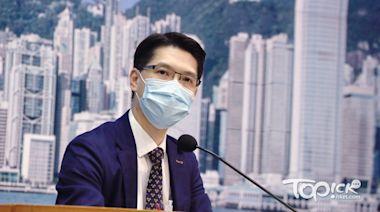 【門診輪候】醫管局實施分流制度 將轉介內科及骨科病人至社區醫生 - 香港經濟日報 - TOPick - 新聞 - 社會