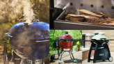 Now is the best time to shop for grills—here's what to buy