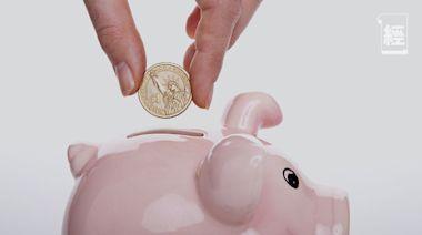 要分散投資回報及風險 須準備好「理財三寶」及6個月以上的備用現金|陳宇昕