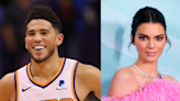 Everything to Know About Kendall Jenner's Super-Sexy NBA Player Boyfriend Devin Booker