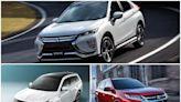 駁斥負面傳聞!Mitsubishi 否認棄守日本市場 - 自由電子報汽車頻道
