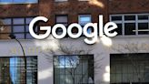 Google fined $177M in South Korea for allegedly blocking other smartphone operating systems