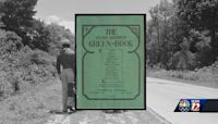 Green Book that help protect African Americans in the Jim Crow era needed today says NC official.