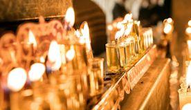 13 reasons everyone should be sad they don't celebrate Hanukkah