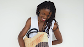 Luxury Marketplace Jendaya Targets African Consumers, Brands