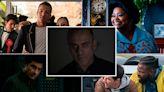 Todos los estrenos de Netflix en marzo de 2020: vuelven 'Élite' y 'Ozark' junto a otras novedades