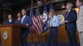 Editorial: Rep. Rodney Davis squanders integrity by siding with GOP extremists