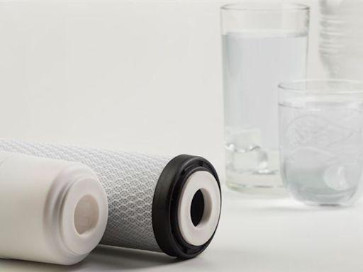 淨水器挑選指南! 掌握消費者需求,對症下藥讓溝通更有效