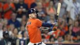 MLB rumors: Here's what it will take for Yankees to sign Astros' Carlos Correa