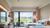 台北國際旅展將登場 飯店住宿最低1.4折起