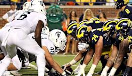 College Football Expert Picks, Predictions: Week 9