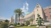 亞洲最佳大學排名 亞大評比躍進 - A12 企業服務 - 20210613 - 工商時報
