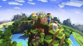 《Minecraft》PS4版9月將推出PSVR支援