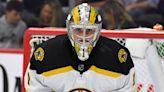 Fantasy Hockey: Head-to-Head Primer Week 2