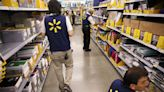 Amazon, Walmart, Target are paying for college, but money isn't everything in education