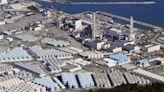 福島核廢水過濾器幾乎全壞卻不知原因 日本官員痛批管理出問題