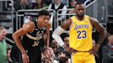 What to watch for as NBA enjoys 75th anniversary season
