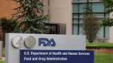 U.S. FDA to allow mixing and matching of COVID-19 boosters- NYT