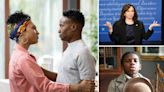 History Could Be Made Here: Forecasting Potential Record-Making Emmy Nominations