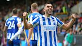 Brighton vs Leicester: How to watch, stream live, TV, team news, start time, odds, prediction