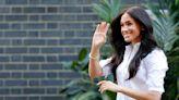 What young black people in Britain make of Meghan's royal saga