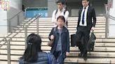 朗思國際涉違規辦學 校監被控7項傳票罪受審