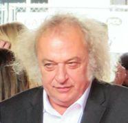 Zlatko Burić
