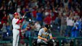 Didi Gregorius hits 3-run home run in 7th inning as Phillies rally past Pirates
