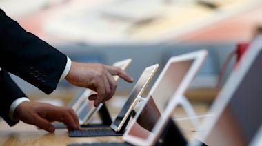 果粉注意:Apple iPad Pro交貨期或延至7月