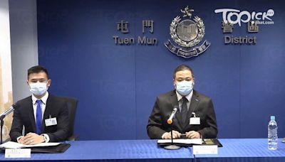 【串謀詐騙】假冒銀行及律師樓職員辦理按揭 警搗破詐騙集團拘3人 - 香港經濟日報 - TOPick - 新聞 - 社會