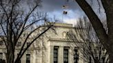 5 Things You Might Have Missed in the Fed's Minutes