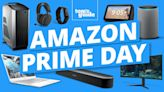 Best Prime Day deals day 2: $114 AirPods, $18 Echo Dot, $199 Roomba and more