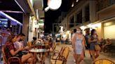 La patronal catalana del ocio nocturno reclama cien millones en ayudas