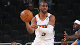 Suns vs. Bucks takeaways: Chris Paul makes NBA history, Phoenix escapes with overtime win after late foul call