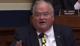 Missouri Rep. Billy Long launches Senate campaign, adding to crowded GOP primary