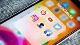 爆紅的神祕語音App「Clubhouse」,使用中國「聲網」技術?引發隱私安全疑慮