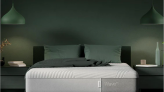 Innerspring Mattresses That Relieve Pain and Provide Support