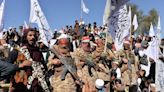 Debacle in Afghanistan: Likely Taliban victory signals the collapse of American empire