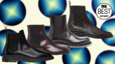 The Best Chelsea Boots for Men to Wear With Everything