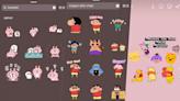 IG限動密技第9彈:【手繪GIF動圖】可愛卡通大集合!小熊維尼、卡娜赫拉,輸入關鍵字讓Story更可愛!