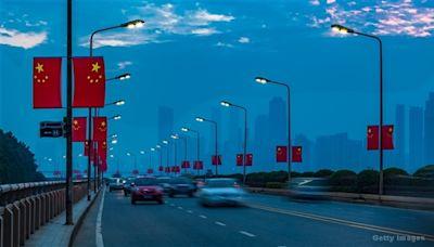 中國外匯交易中心將中小微企衍生品交易相關手續費減半