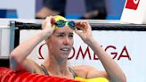 Star-Powered Field On Tap As FINA World Cup Set For Move to Doha