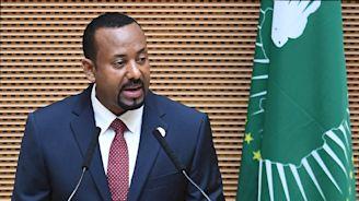 Ethiopia army chief, local officials killed amid regional 'coup' bid