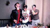 How to watch Spike Jonze's Beastie Boys documentary online
