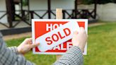 How Often Can You Safely Refinance Your Home Mortgage?