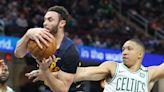 Boston Celtics Mailbag: Larry Nance Jr.'s market, Bradley Beal trade scenarios and more